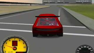 Repeat youtube video [WARNING: VERY OLD VIDEO] UnityCar 1.0: Vehicle Physic Engine For Unity3D Game Engine