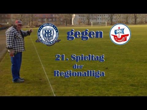 18-spiel-gegen-die-u17-vom-fc-hansa-rostock