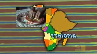 Arthur Saison 14 Episode 174 D. W., Königin Der Comebacks + In Mein Afrika-Teil 2