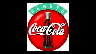 Watch Joey Diggs Always CocaCola video