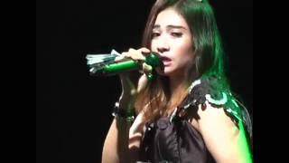 SK Group - Selebor - Neng Kece