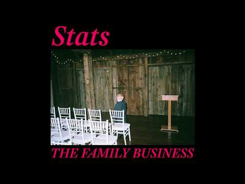 Stats - The Family Business (Official Audio) Mp3