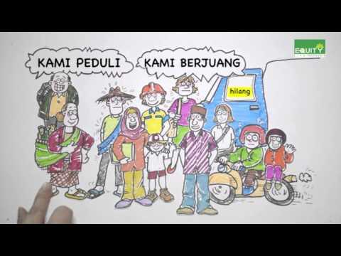 Asuransi Equity Life Indonesia Asuransi Untuk Semua Masyarakat