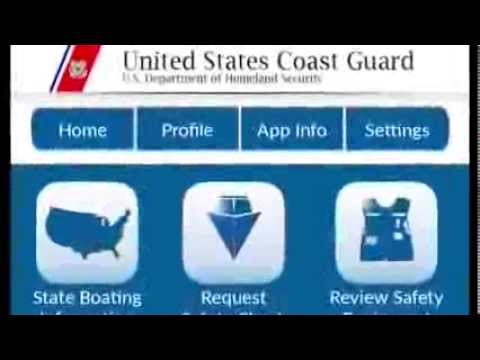 United States Coast Guard - Apps on Google Play