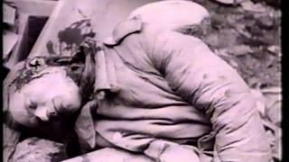 Берлинская операция(, 2013-04-25T22:43:33.000Z)