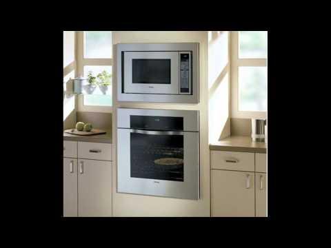 Pasadena Appliance repair ,Refrigerator repair service in Pasadena CA  http://www.repairbest.com/