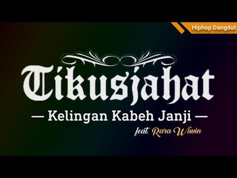 Download Lagu tikus jahat kelingan kabeh janji (ft rara) mp3