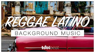 Royalty Free Music   Reggae Latino   Background Music