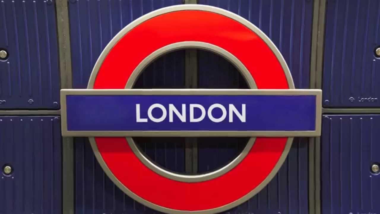 English Language Schools in London, England UK