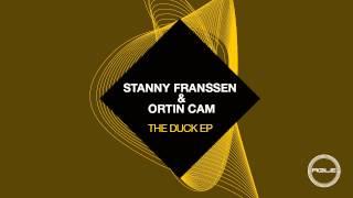 Stanny Franssen & Ortin Cam - Skint (Original Mix)