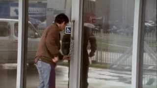 5. Use Active Security Measures (CHINESE) - 7 Ways to Prevent Retail Crime