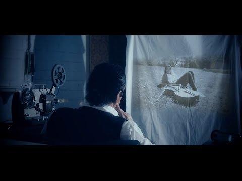 Ulus Yurtsever - Yaban Gülü (2017) Klip by Tanju Duman