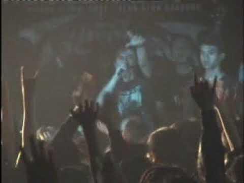 Download Gudang lagu mp3 Right 88 @ Rebel Fest 4 (2007)