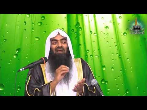 Question Answer Session 3 / 3 Aap Ke Sawalaat Vol 12 Sheikh Tauseef Ur Rehman