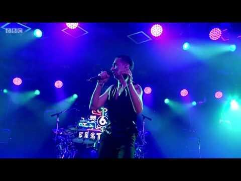 Depeche Mode - Corrupt - Global Spirit Tour 2017 Glasgow Scotland 26-3-2017