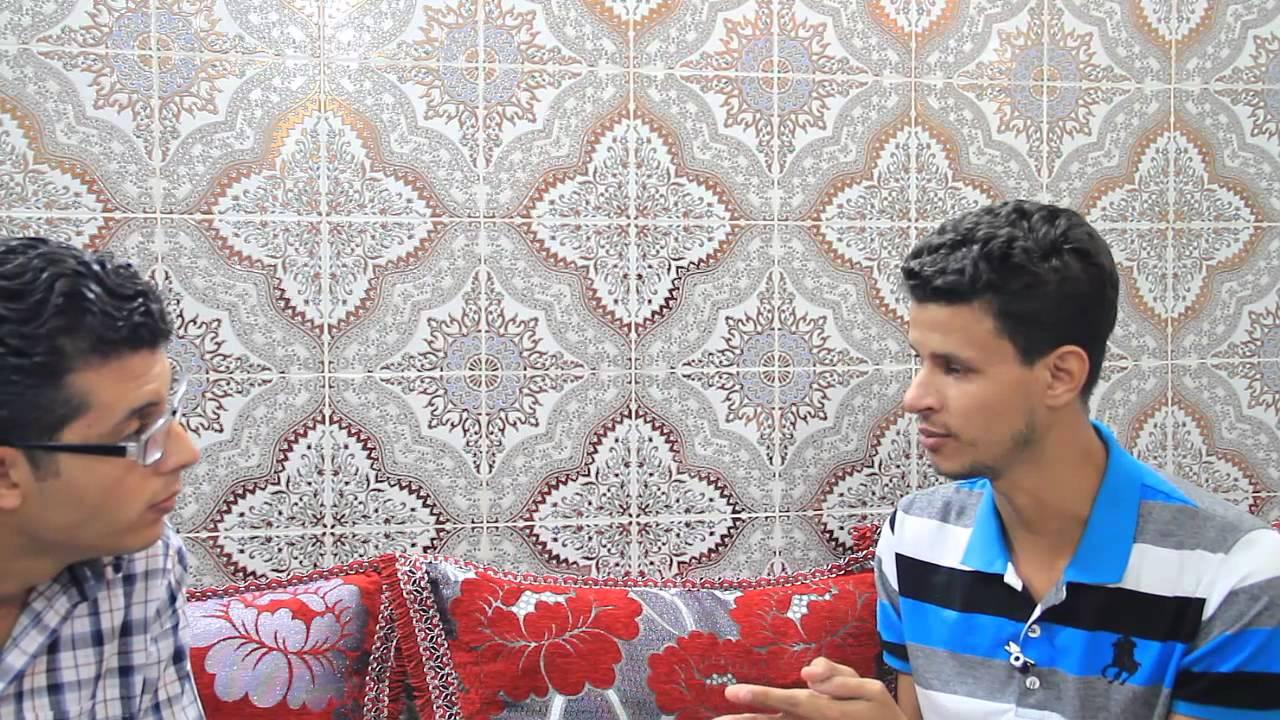افضل اجهزة الإستقبال الرقمي الموجودة في السوق المغربية (مميزاتها وعيوبها)