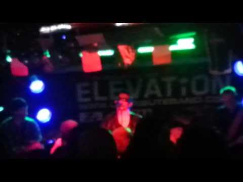 Elevation - One