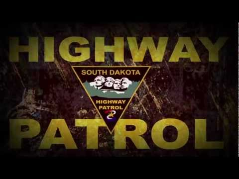 South Dakota Highway Patrol - Be A Trooper