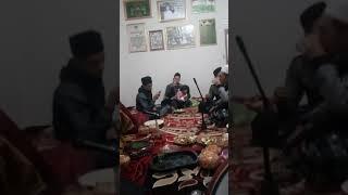 Arju syafaah Mp3