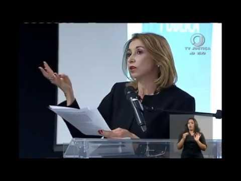 Angela V. G. Silva Martins - Pauta - Legalização do aborto