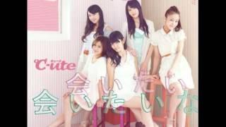 ℃-ute 『最高ミュージック』(Saikou Music)