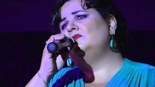 Манана Гогитидзе - Без тебя