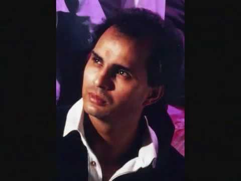 Doli Vichon Heer By Kash Azaad - The Original Track