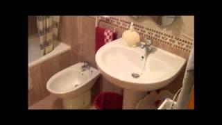 Видео обзор квартиры в аренде (ID 97)(, 2014-12-10T10:07:25.000Z)