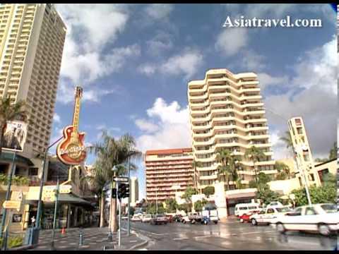 gold-coast-tour,-australia-by-asiatravel.com