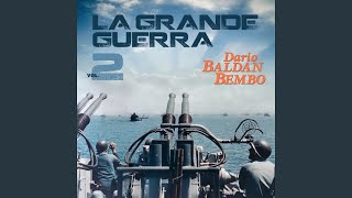 Provided to YouTube by Believe SAS Terremoto · Dario Baldan Bembo L...