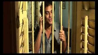 Anachar - A film by Dipangshu Acharya