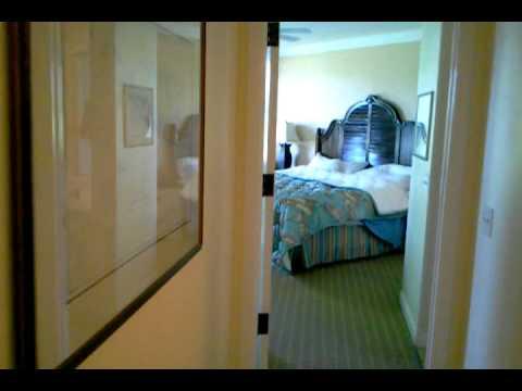 3 bedroom grand villa old key west
