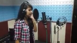 Reshmachya reghani ..lavni song ( Ashwini Joshi)