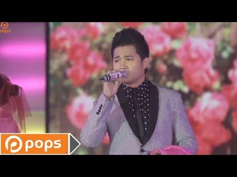 Liveshow Hắc Bạch Công Tử Phần 1 - Lâm Vũ ft Vân Quang Long [Official]