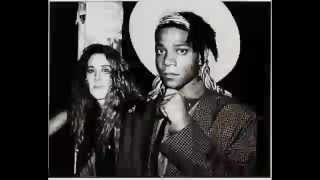 Jean Michel Basquiat Documentary [History Channel]