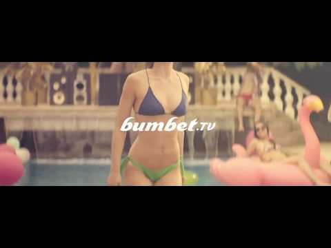 Forum Model - Job Bumbet.com