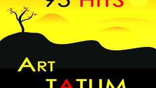 Art Tatum - Lonesome Graveyard