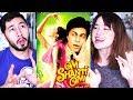 OM SHANTI OM   Shah Rukh Khan   Deepika Padukone   Movie Review!