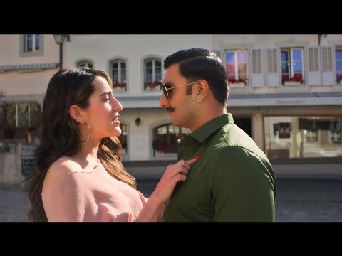 bandheya-re-(simmba-2018)-video---mp3-song-arijit-singh