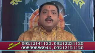 BUSINESS SAMASYA || BY KP TRIPATHI ||ASTRO EPISODE 15 || NAVGRAH JYOTISH GYAN || 2016