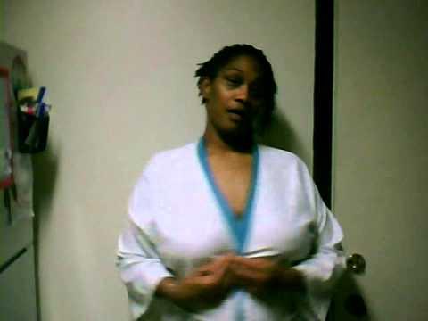 Ebony tit tubes Spanking leraar porno