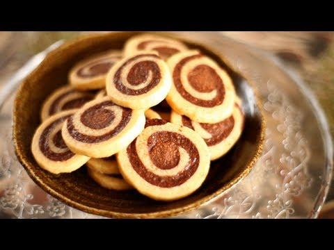 biscuits-marbrés-choco-vanille