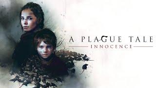 A Plague Tale: Innocence capítulo 15 y 16 ruminiscencia y coronación 1 parte