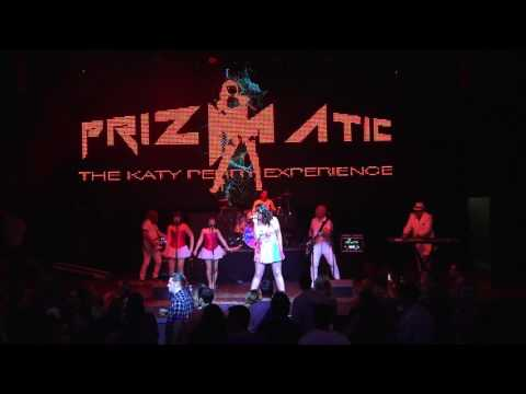 Prizmatic Rock Star Beer and Music Festival March 25, 2017