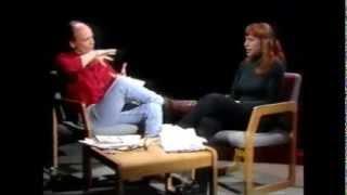 Motions in Poetry 1995 - Allison Grayhurst