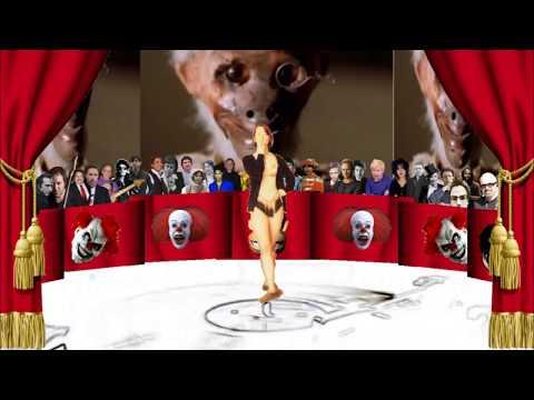 Suzanne Vega Fat Man & Dancing Girl