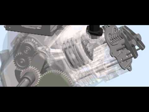 One Cylinder Four Stroke Engine - Solidworks - YouTube on petrol engine, 4 stroke snowmobile engines, 4 stroke rc engines, 4 stroke atv, wankel engine, connecting rod, 6 stroke engine diagram, 4 stroke timing, 4 stroke cars, diesel engine, 4 stroke mercury outboard parts, rotary engine, radial engine, v12 engine, single stroke engine diagram, 4 stroke transmission, 4 stroke sound, otto engine, cylinder block, two stroke diagram, v8 engine, reciprocating engine, simple piston diagram, v engine, 4 stroke ignition coil, 4 stroke motor, variable valve timing, compression stroke diagram, four stroke diagram, 4 stroke vs 2 stroke meme, two-stroke cycle, six stroke engine, otto cycle, piston cylinder head diagram, v6 engine, 2 stroke engine diagram, 4 stroke oil,