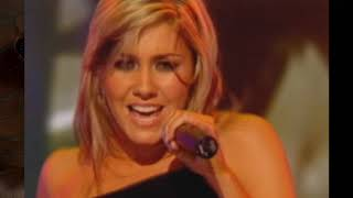 Sarah Whatmore - Automatic (TOTP's) [1080p HD]