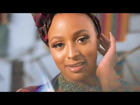 Cuppy - Abena Ft. Kwesi Arthur, Shaydee & Ceeza Milli (Official Video)