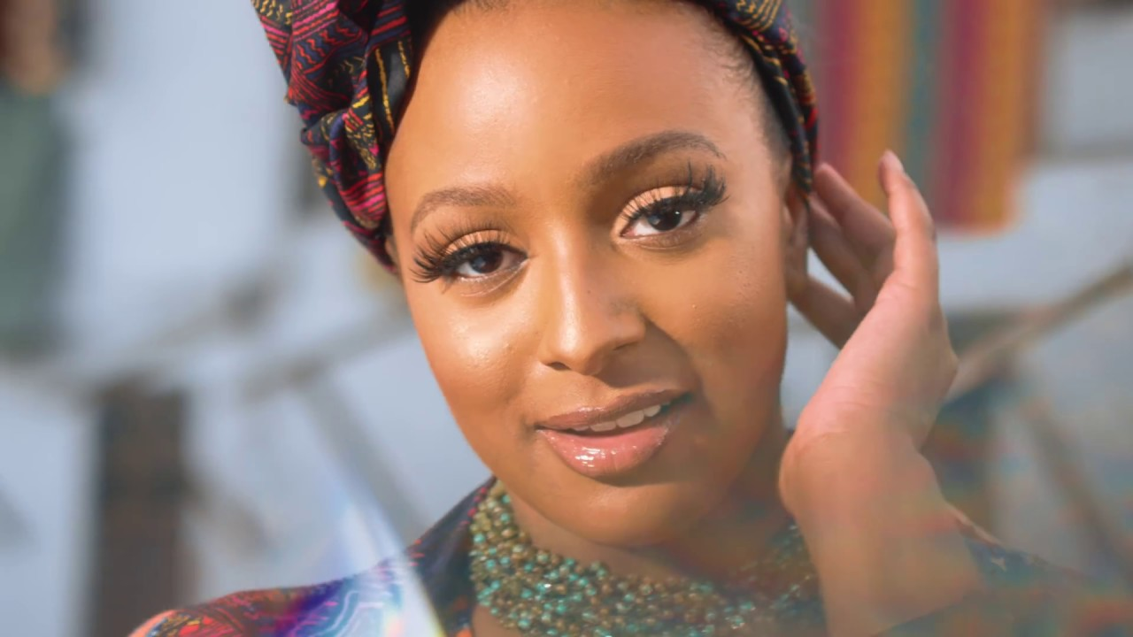 Download Lagu Mr Eazi Fight Ft Dj Cuppy Mp3 Segoro